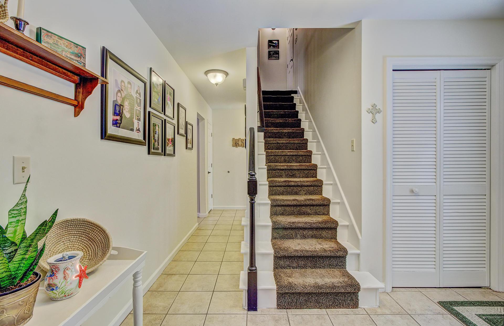 Snee Farm Homes For Sale - 1141 Shady Grove, Mount Pleasant, SC - 9