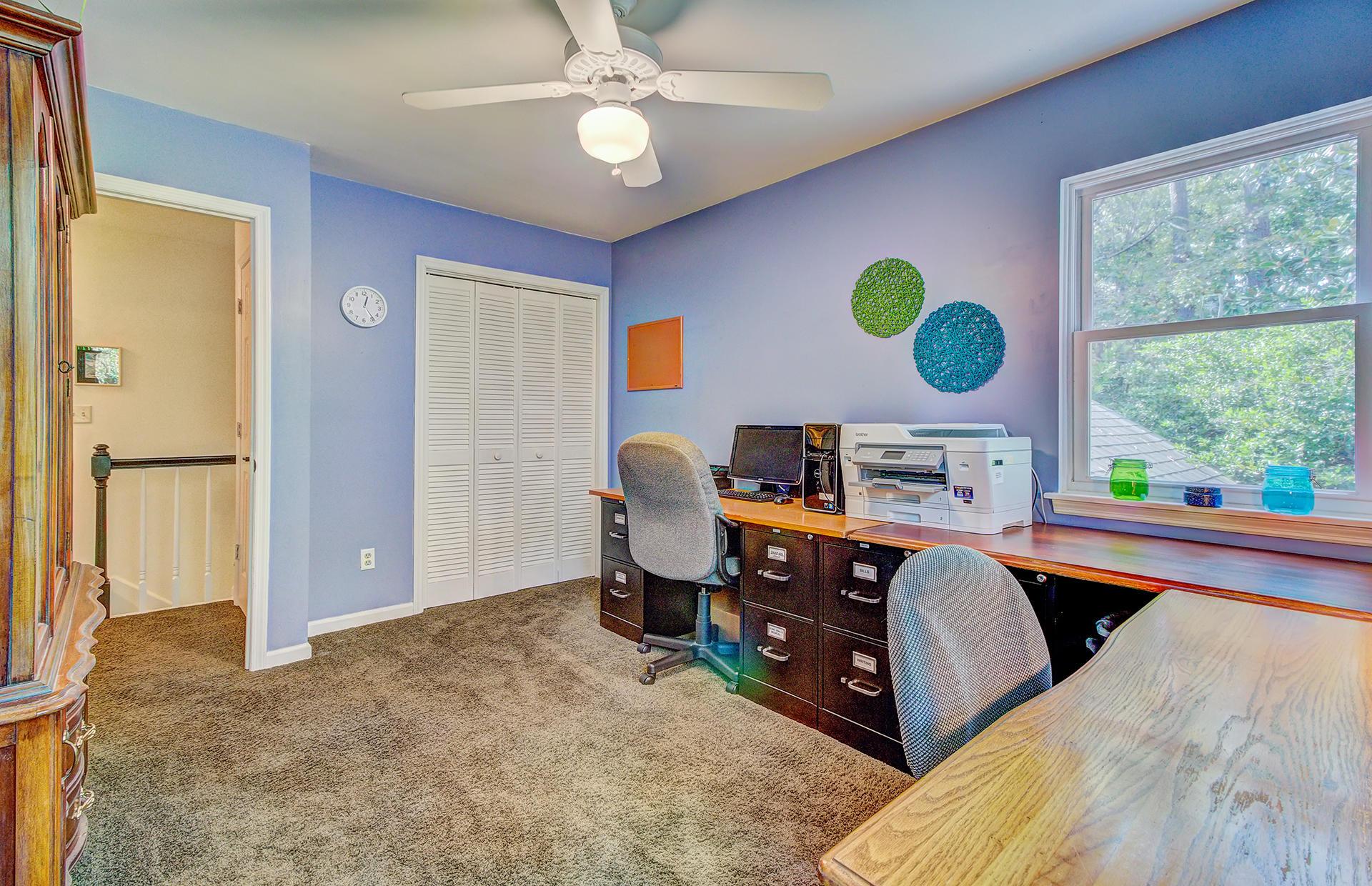 Snee Farm Homes For Sale - 1141 Shady Grove, Mount Pleasant, SC - 34