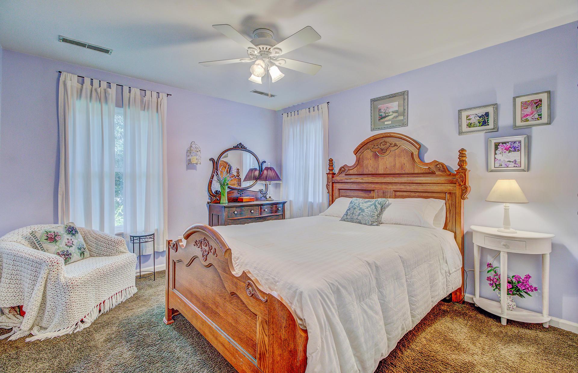 Snee Farm Homes For Sale - 1141 Shady Grove, Mount Pleasant, SC - 29