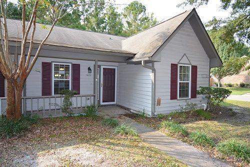 621 Temple Road UNIT B Ladson, SC 29456