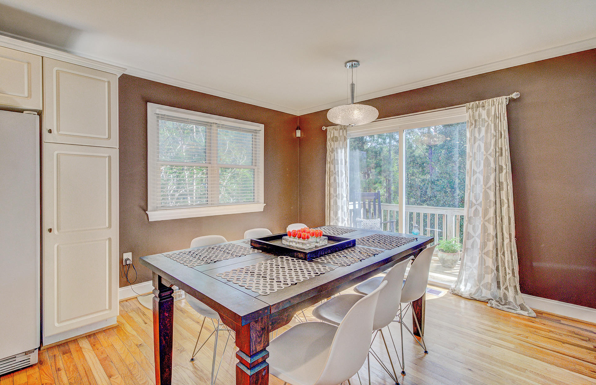 Horlbeck Creek Homes For Sale - 2826 Tradewind, Mount Pleasant, SC - 21