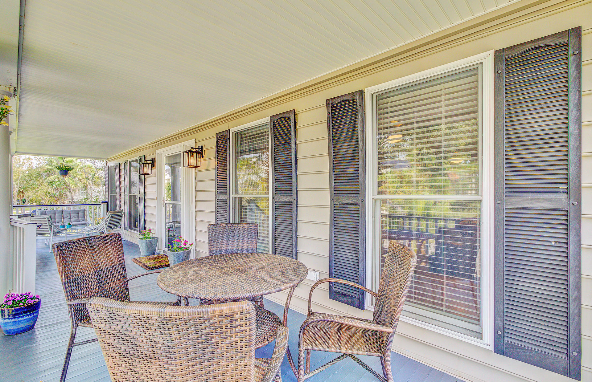 Horlbeck Creek Homes For Sale - 2826 Tradewind, Mount Pleasant, SC - 28