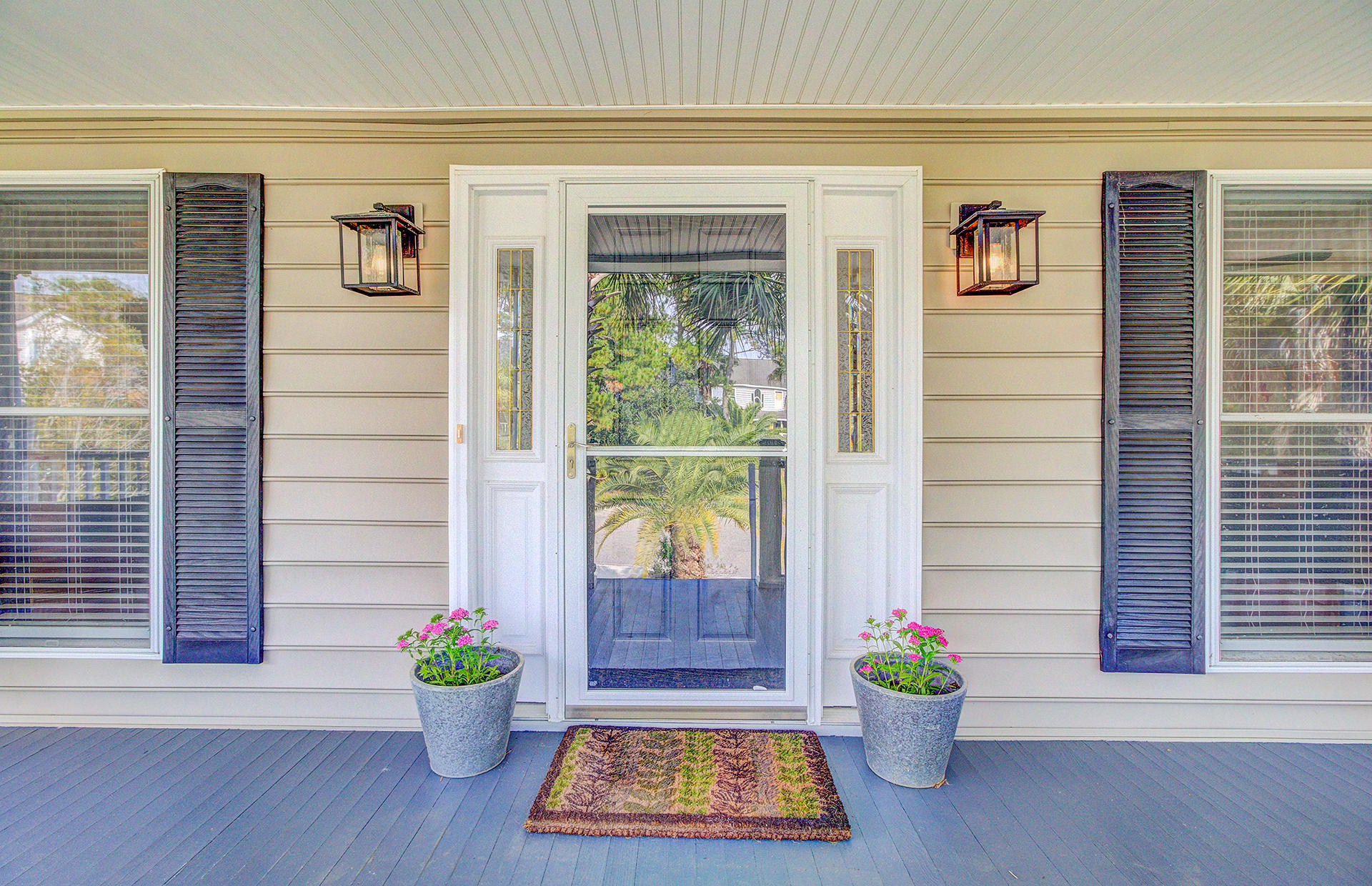Horlbeck Creek Homes For Sale - 2826 Tradewind, Mount Pleasant, SC - 29