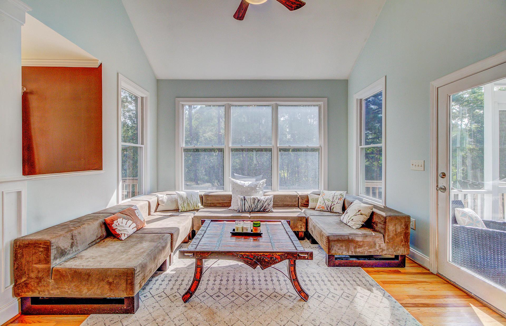 Horlbeck Creek Homes For Sale - 2826 Tradewind, Mount Pleasant, SC - 39