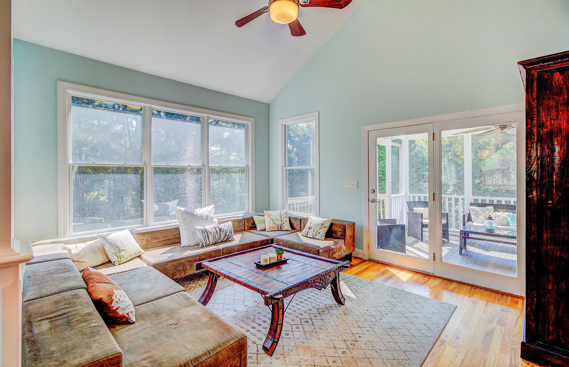 Horlbeck Creek Homes For Sale - 2826 Tradewind, Mount Pleasant, SC - 40