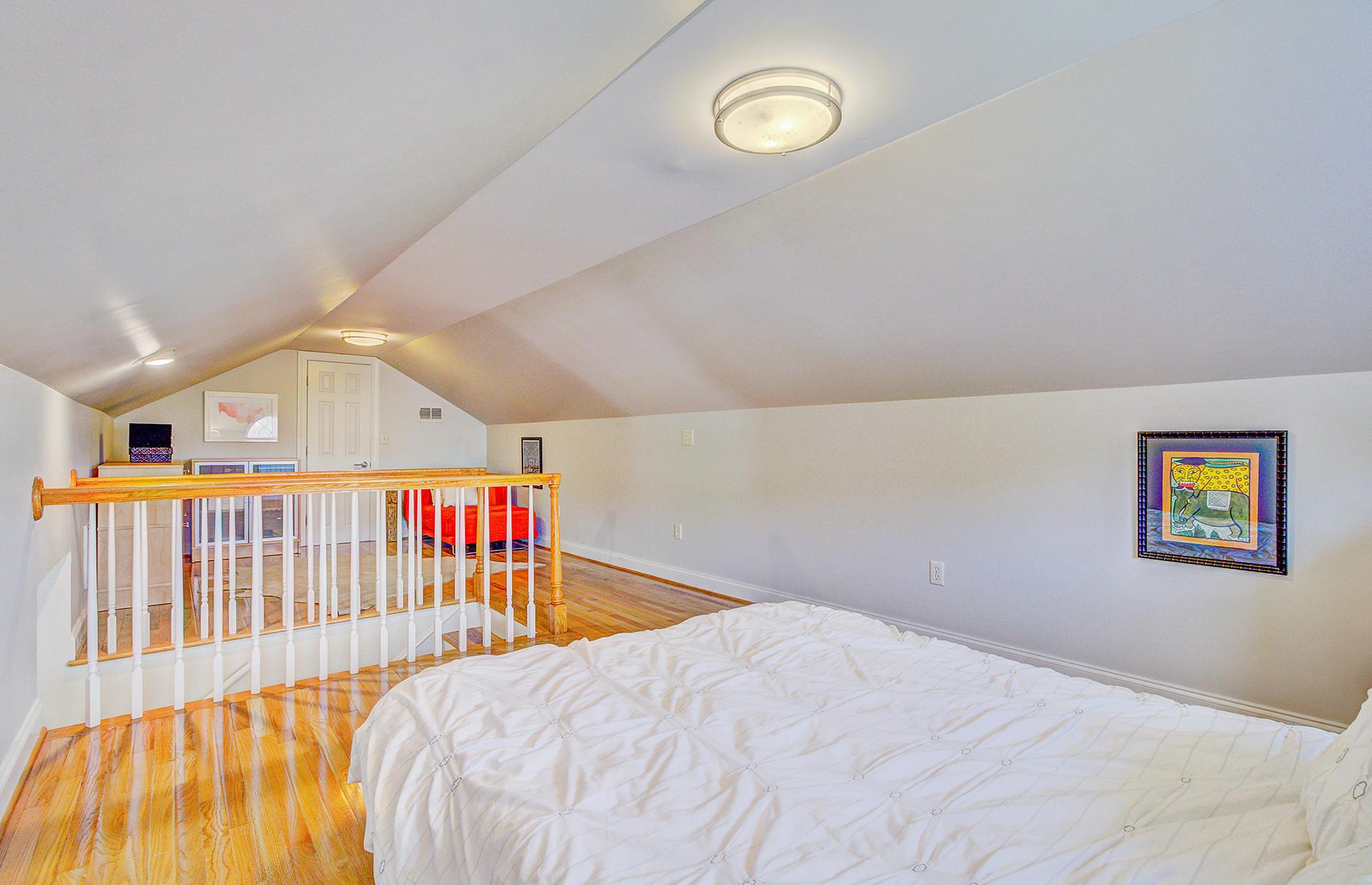 Horlbeck Creek Homes For Sale - 2826 Tradewind, Mount Pleasant, SC - 19