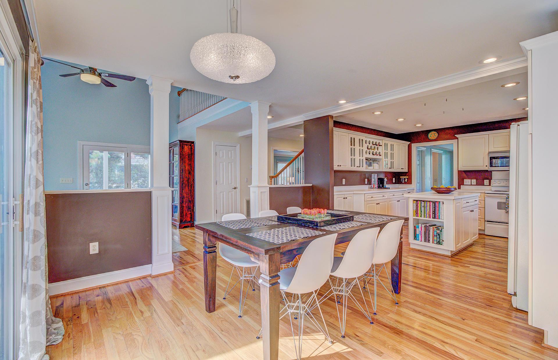 Horlbeck Creek Homes For Sale - 2826 Tradewind, Mount Pleasant, SC - 46