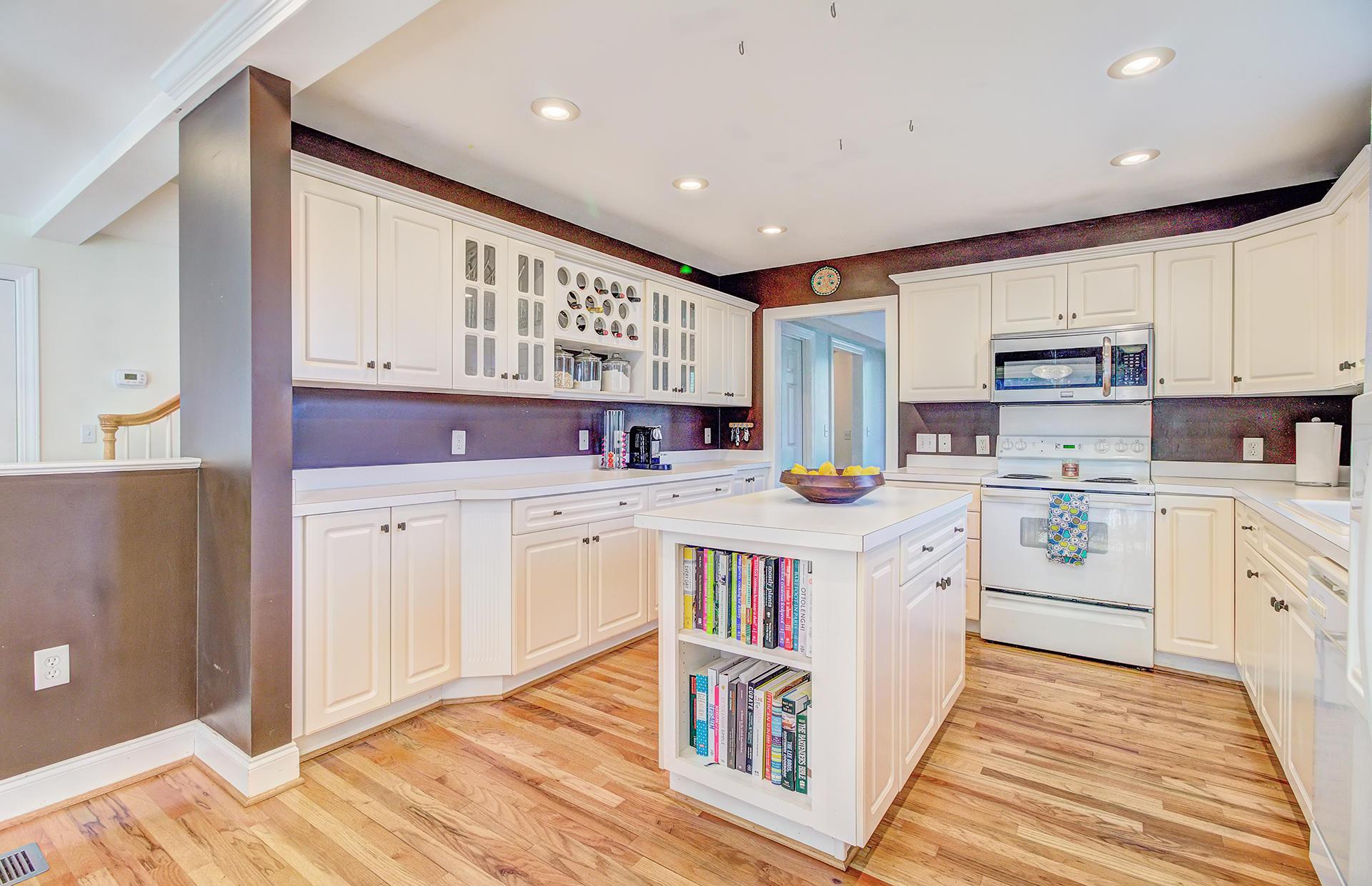 Horlbeck Creek Homes For Sale - 2826 Tradewind, Mount Pleasant, SC - 42