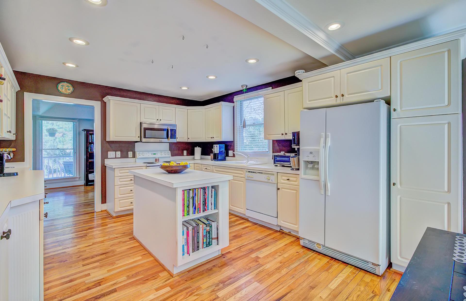 Horlbeck Creek Homes For Sale - 2826 Tradewind, Mount Pleasant, SC - 43