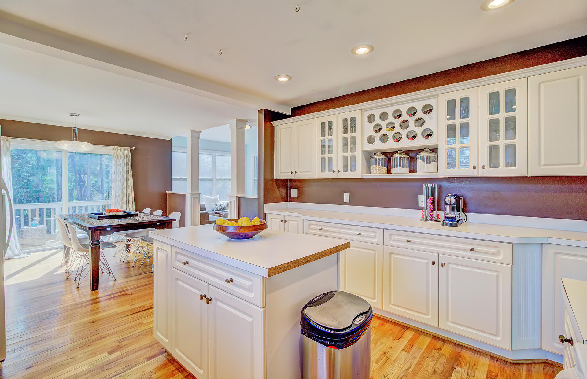 Horlbeck Creek Homes For Sale - 2826 Tradewind, Mount Pleasant, SC - 44