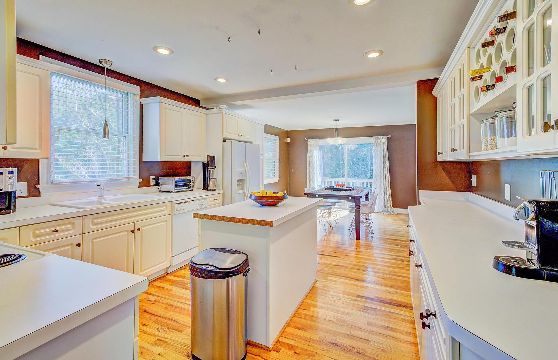 Horlbeck Creek Homes For Sale - 2826 Tradewind, Mount Pleasant, SC - 45