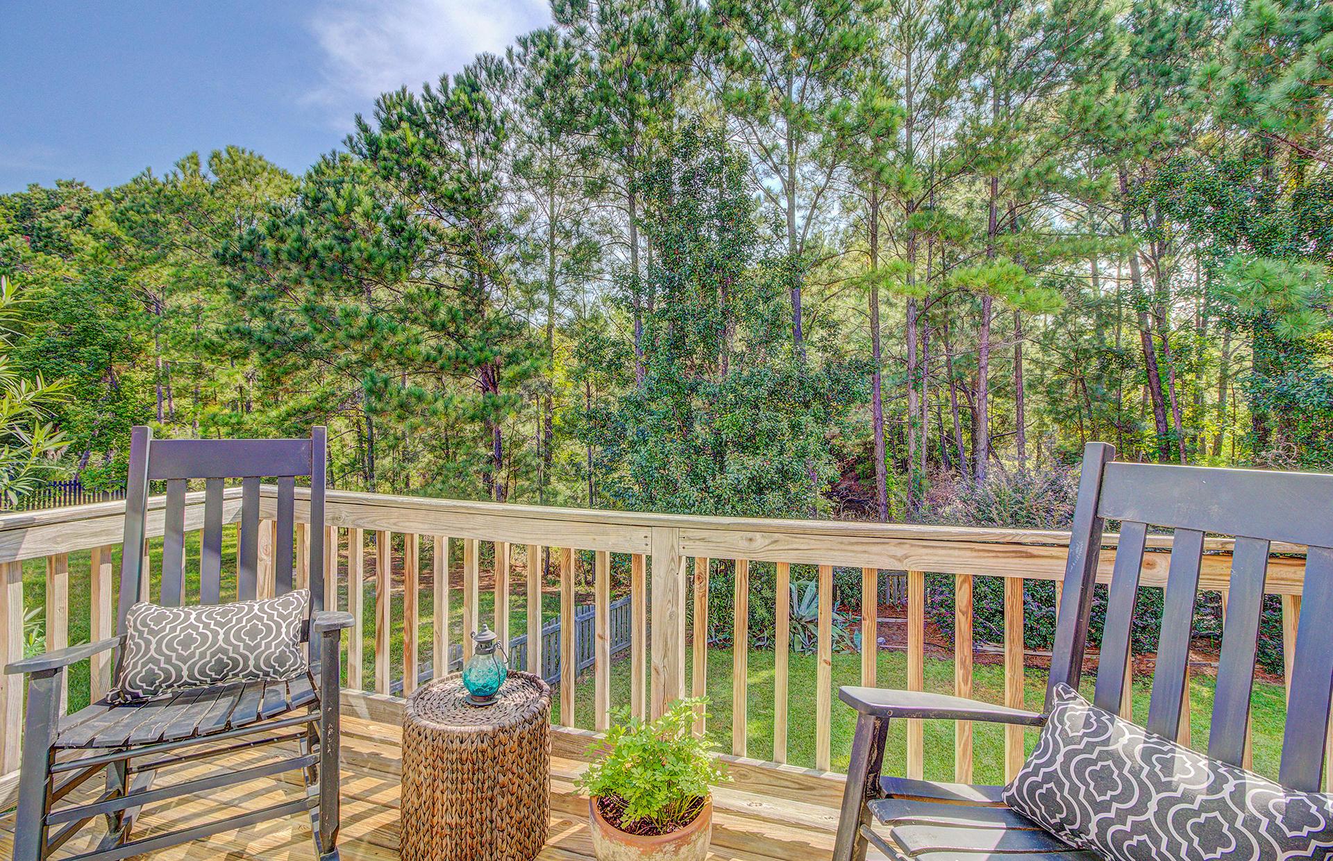 Horlbeck Creek Homes For Sale - 2826 Tradewind, Mount Pleasant, SC - 47