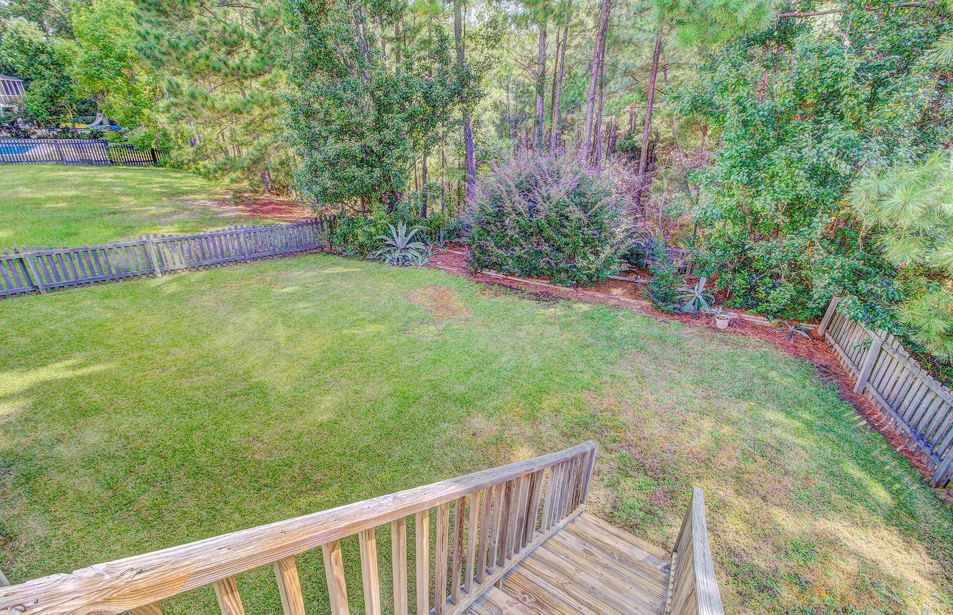 Horlbeck Creek Homes For Sale - 2826 Tradewind, Mount Pleasant, SC - 50