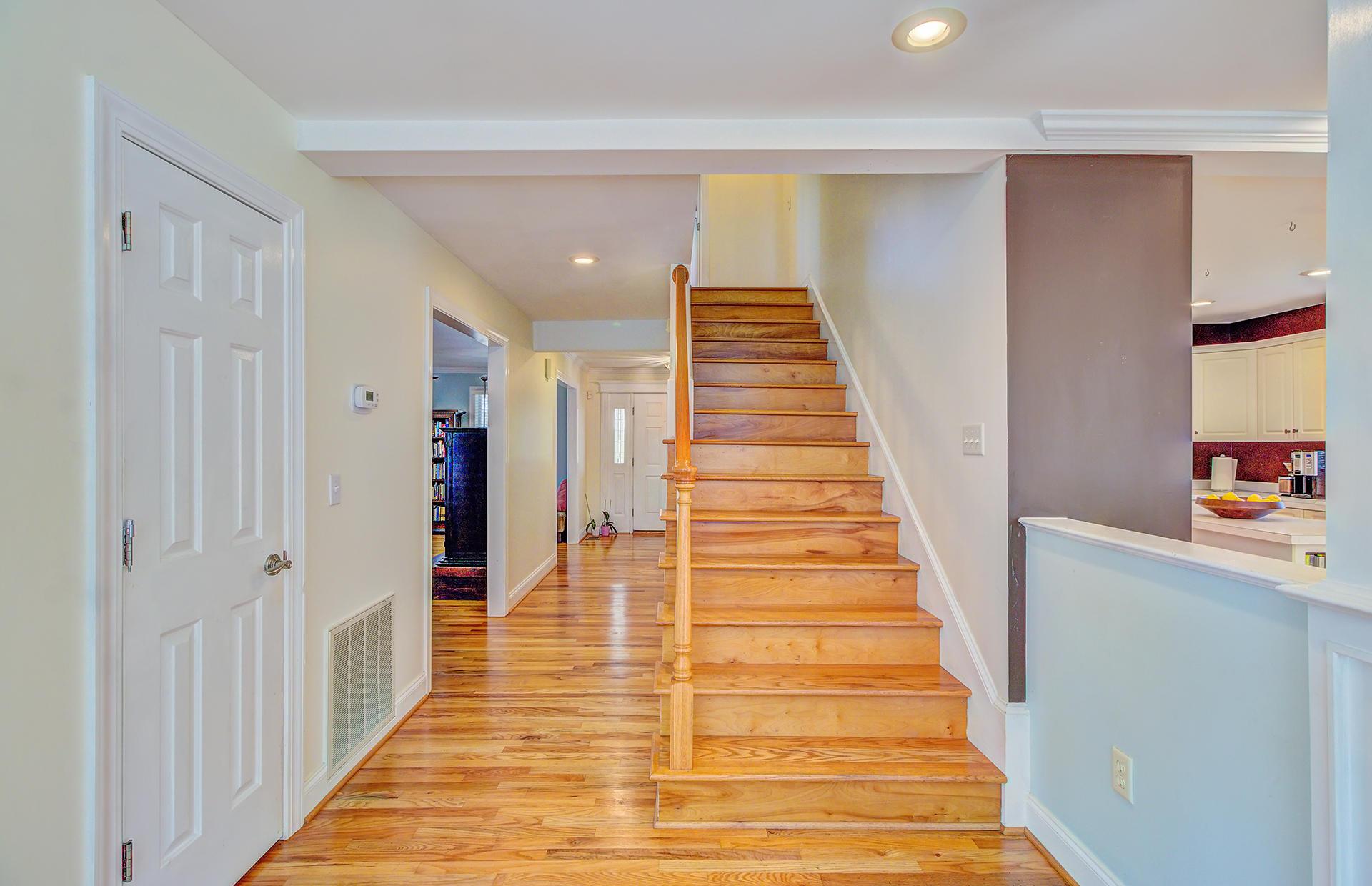 Horlbeck Creek Homes For Sale - 2826 Tradewind, Mount Pleasant, SC - 54