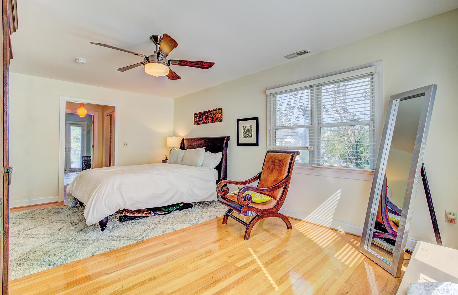 Horlbeck Creek Homes For Sale - 2826 Tradewind, Mount Pleasant, SC - 56
