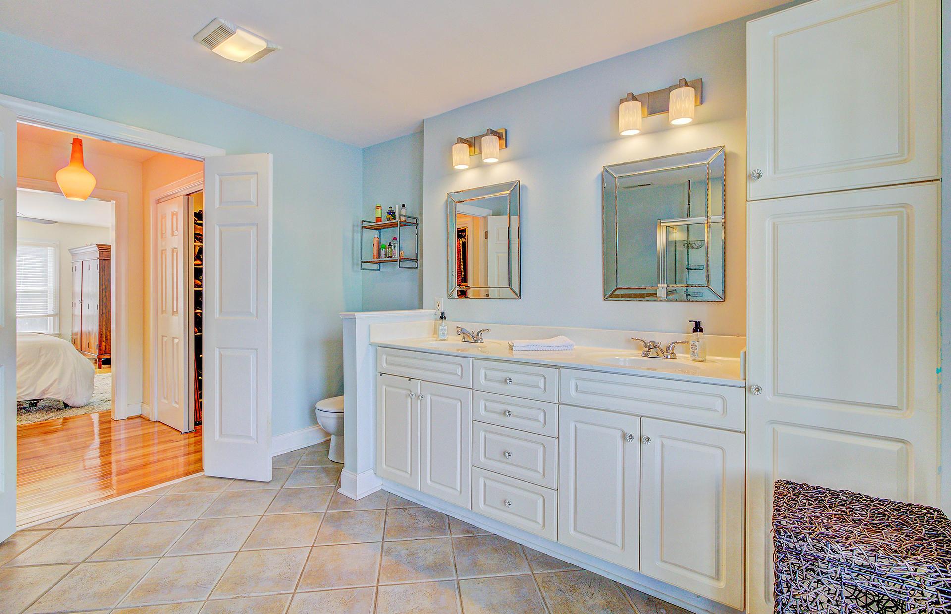 Horlbeck Creek Homes For Sale - 2826 Tradewind, Mount Pleasant, SC - 37