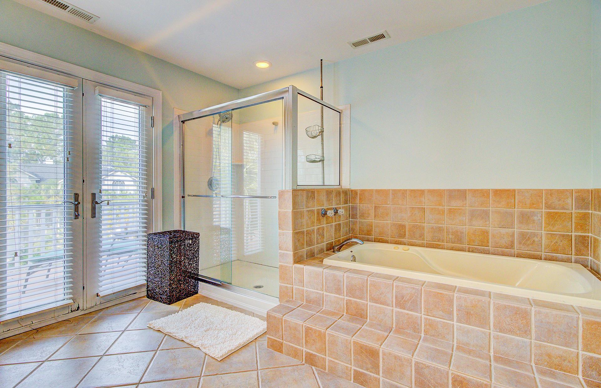 Horlbeck Creek Homes For Sale - 2826 Tradewind, Mount Pleasant, SC - 36