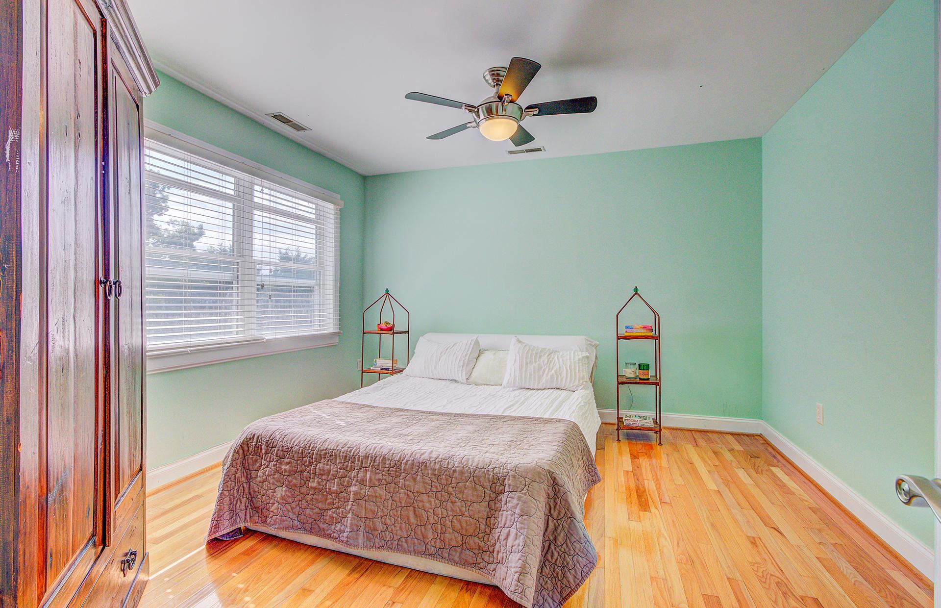 Horlbeck Creek Homes For Sale - 2826 Tradewind, Mount Pleasant, SC - 18