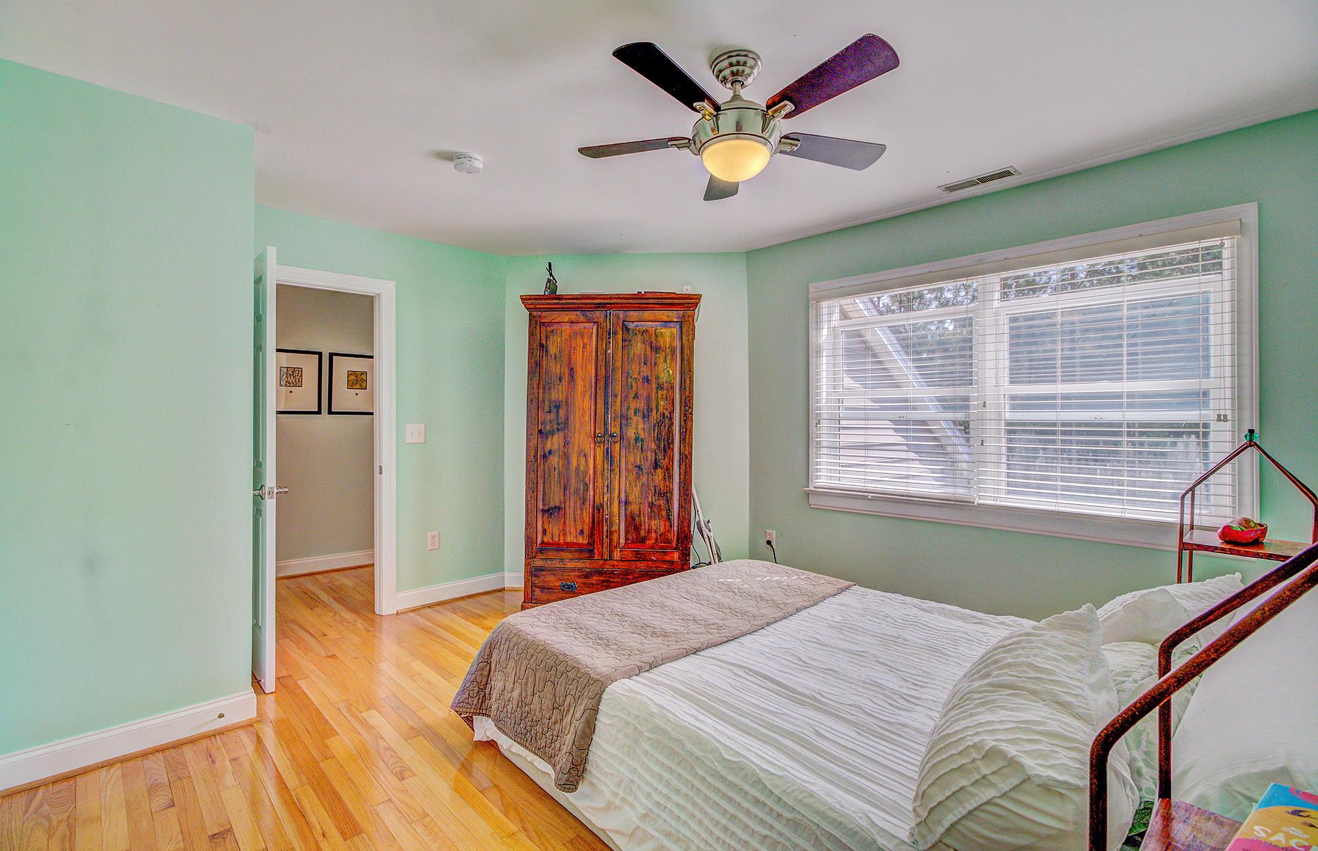 Horlbeck Creek Homes For Sale - 2826 Tradewind, Mount Pleasant, SC - 34