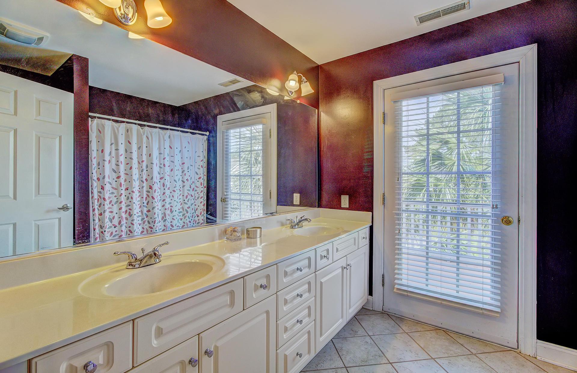 Horlbeck Creek Homes For Sale - 2826 Tradewind, Mount Pleasant, SC - 0