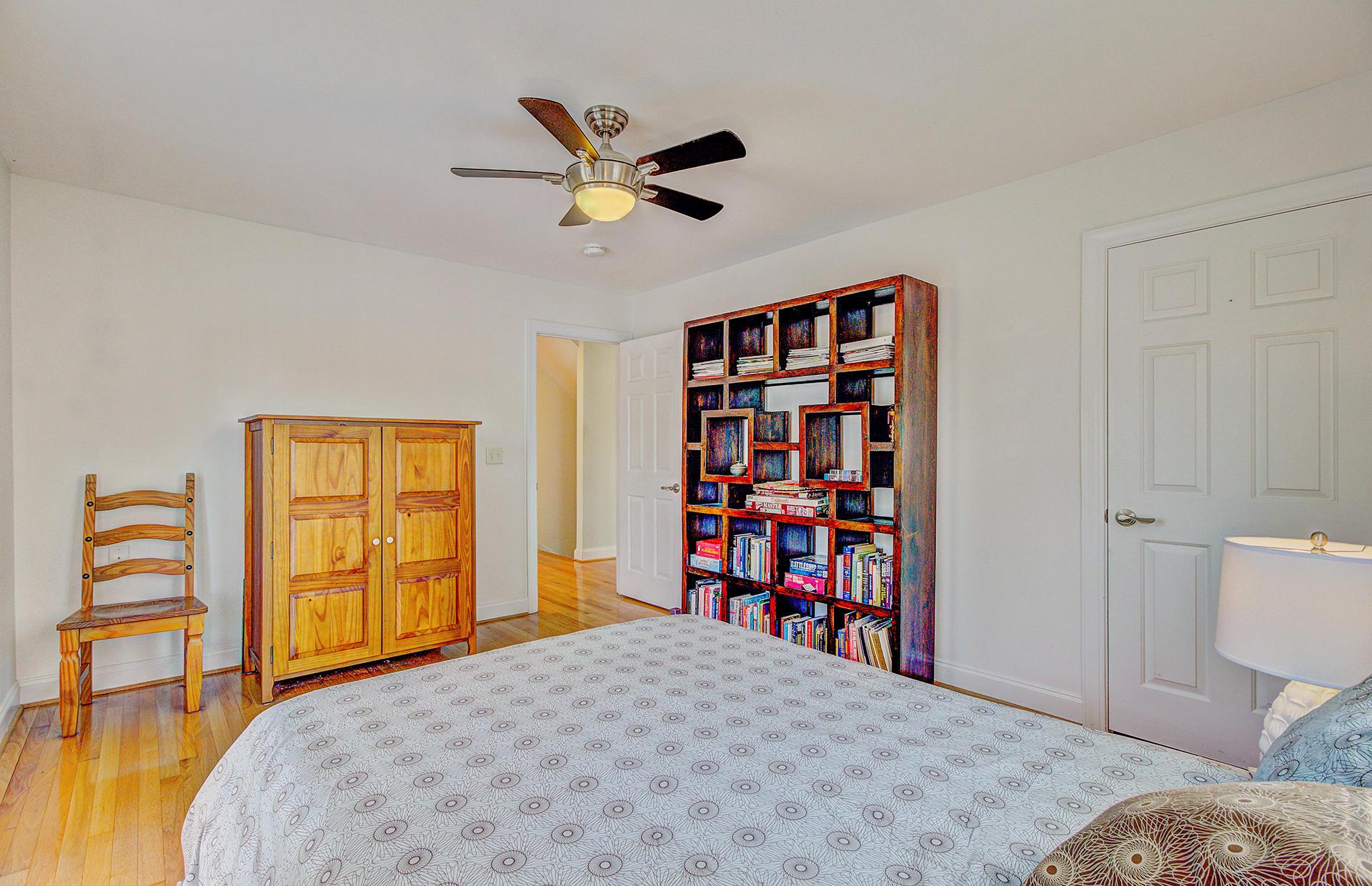 Horlbeck Creek Homes For Sale - 2826 Tradewind, Mount Pleasant, SC - 2