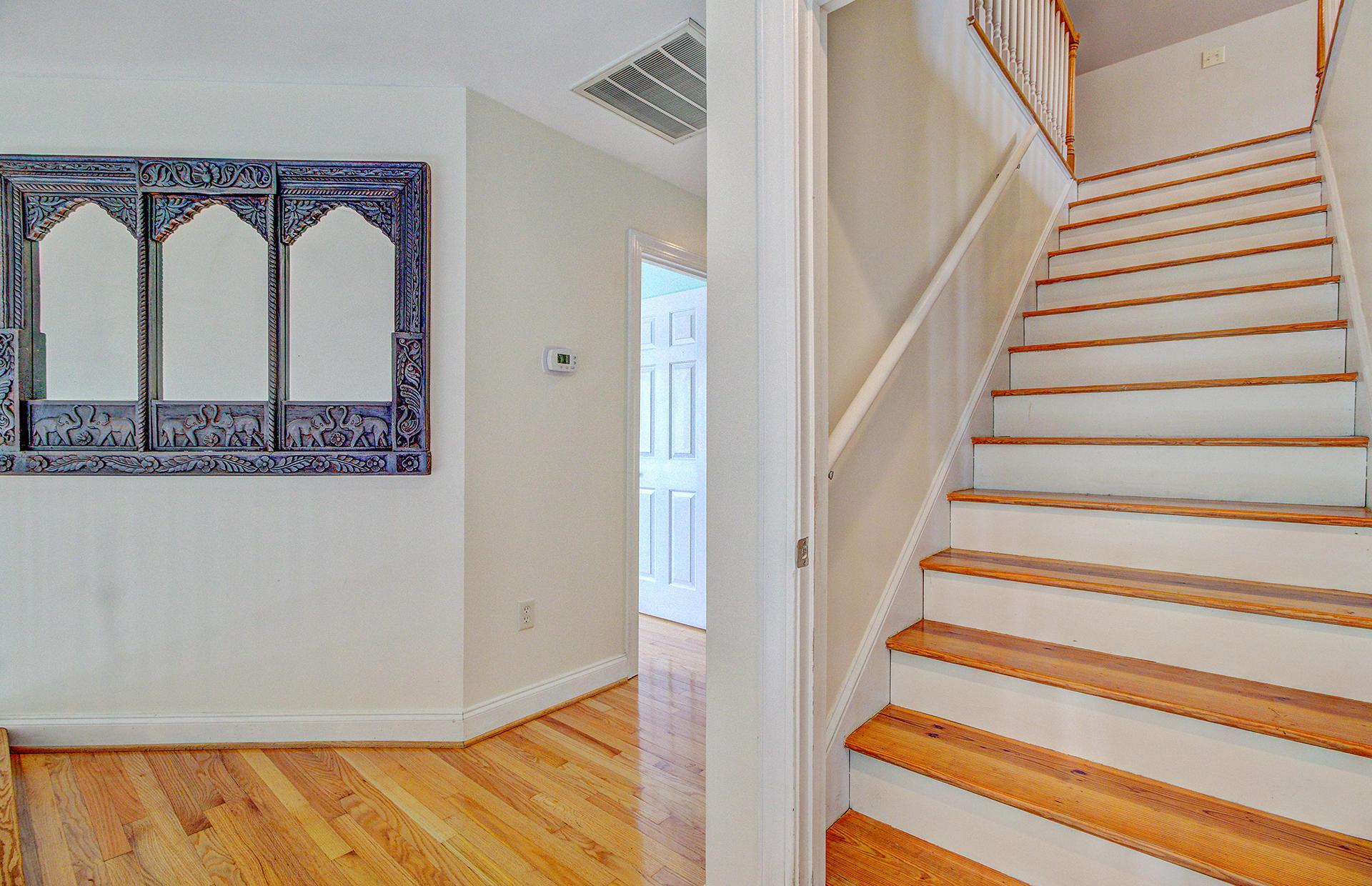 Horlbeck Creek Homes For Sale - 2826 Tradewind, Mount Pleasant, SC - 32