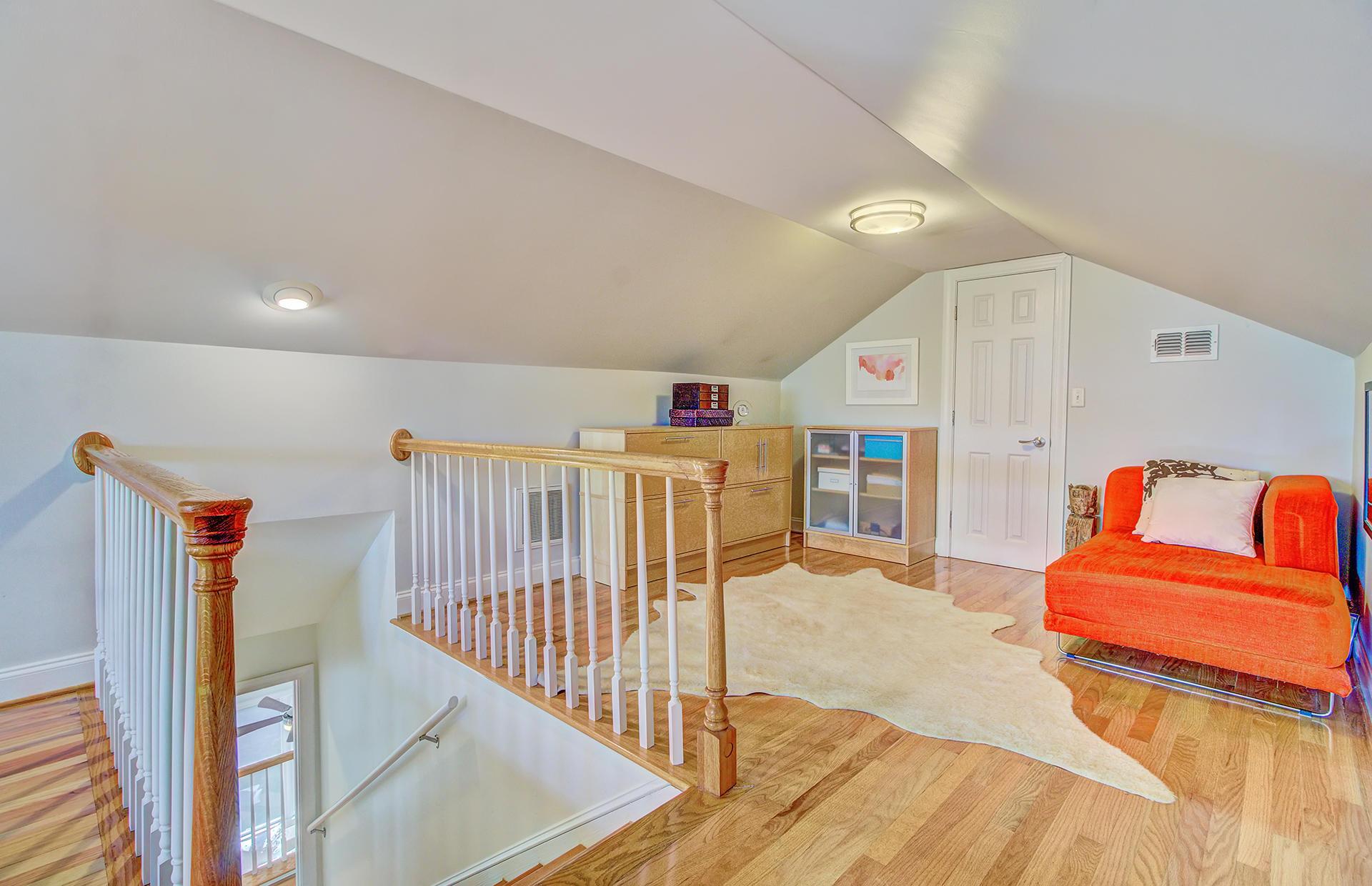 Horlbeck Creek Homes For Sale - 2826 Tradewind, Mount Pleasant, SC - 33