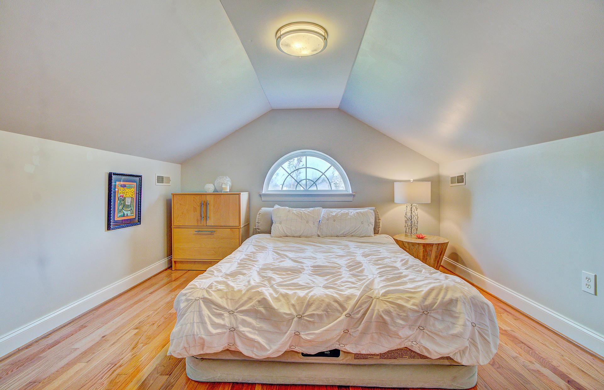 Horlbeck Creek Homes For Sale - 2826 Tradewind, Mount Pleasant, SC - 20