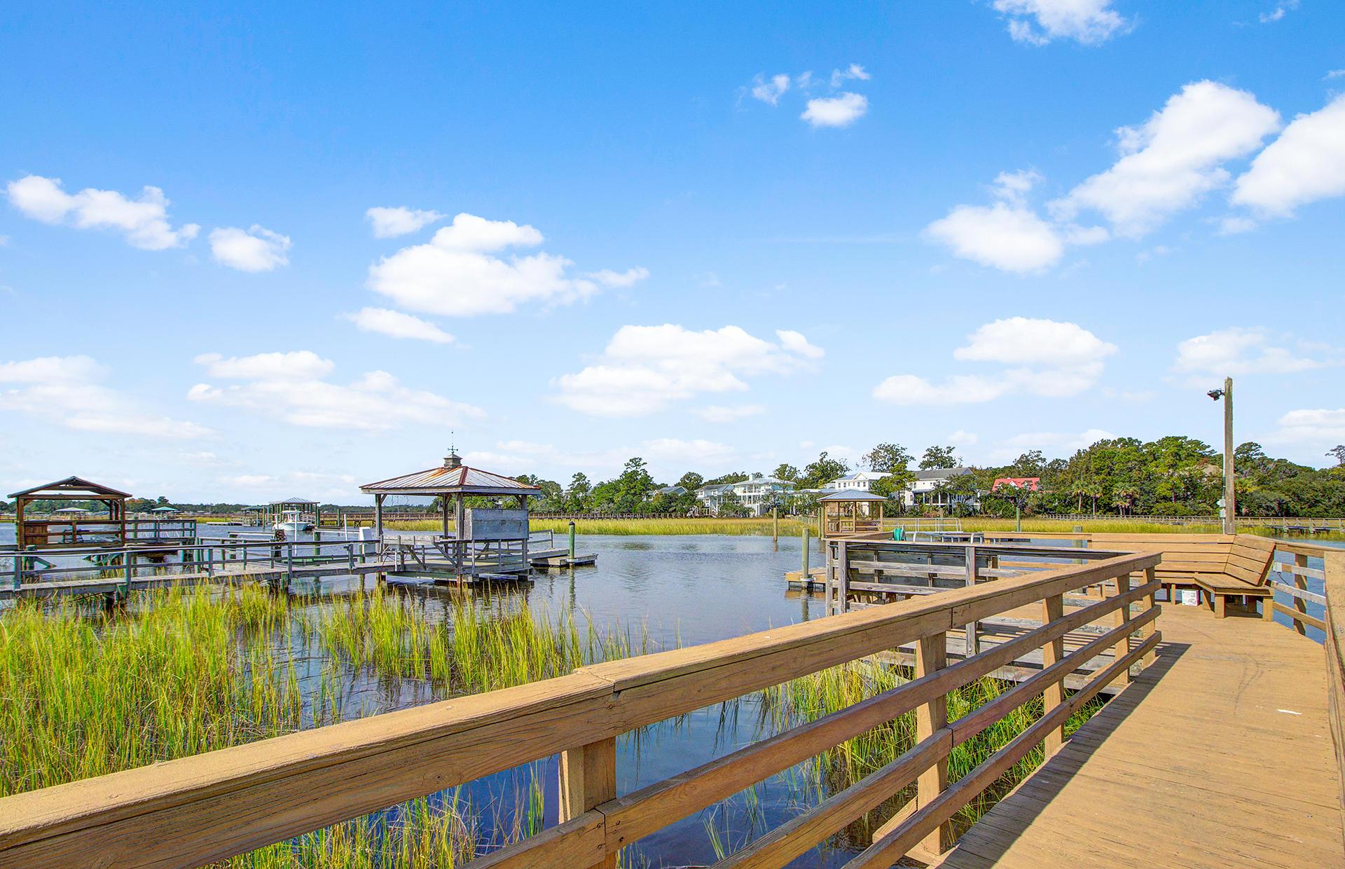 Horlbeck Creek Homes For Sale - 2826 Tradewind, Mount Pleasant, SC - 16