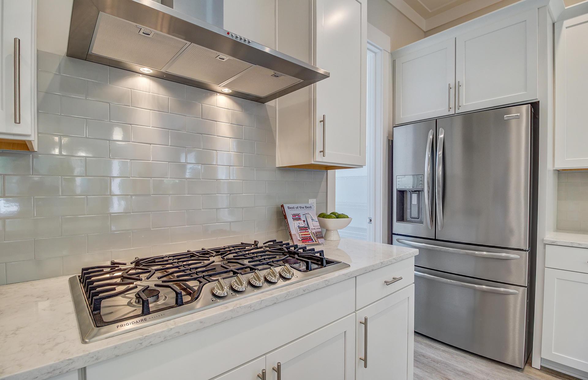 Fulton Park Homes For Sale - 1282 Max, Mount Pleasant, SC - 20