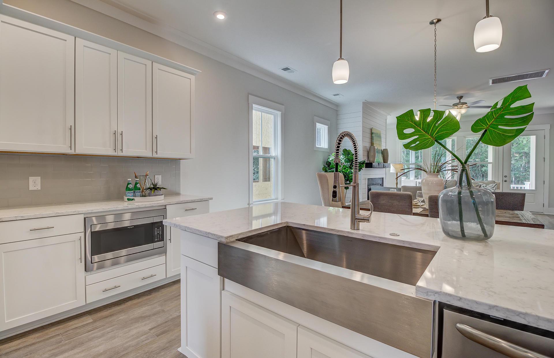 Fulton Park Homes For Sale - 1282 Max, Mount Pleasant, SC - 21