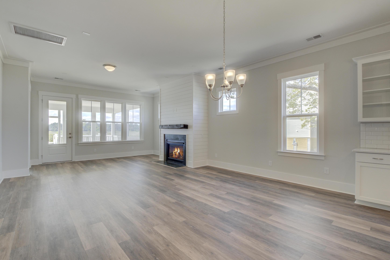 Fulton Park Homes For Sale - 1282 Max, Mount Pleasant, SC - 23