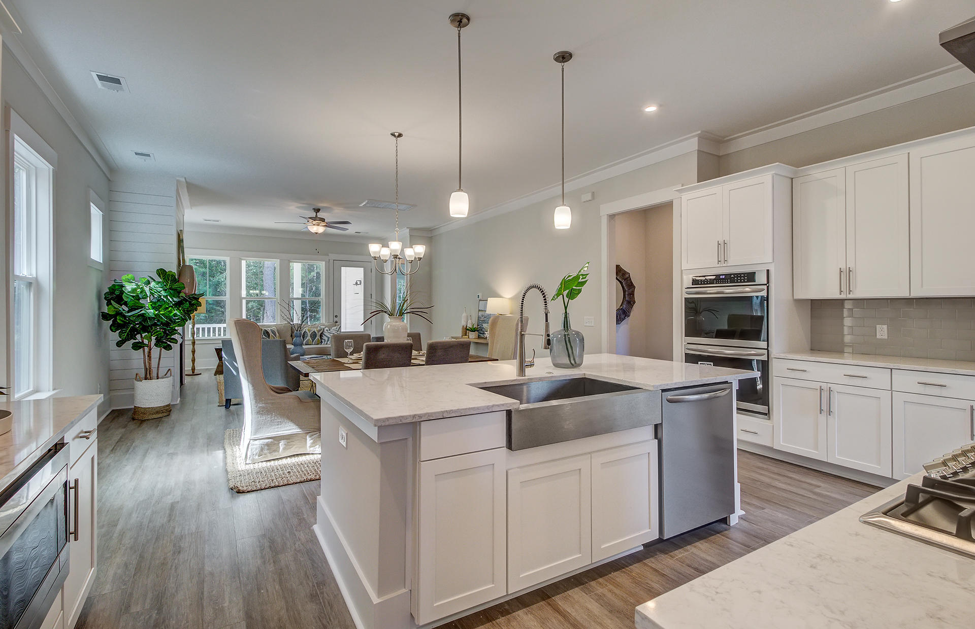 Fulton Park Homes For Sale - 1282 Max, Mount Pleasant, SC - 24