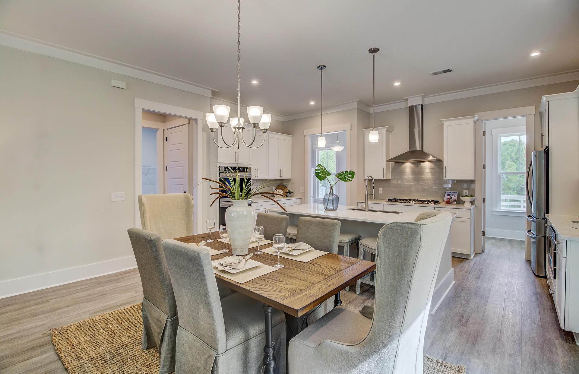 Fulton Park Homes For Sale - 1282 Max, Mount Pleasant, SC - 26
