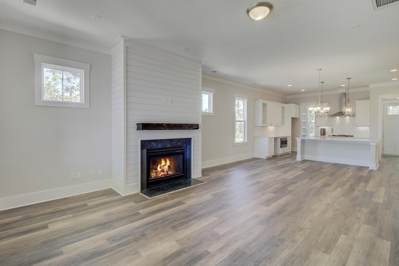 Fulton Park Homes For Sale - 1282 Max, Mount Pleasant, SC - 27