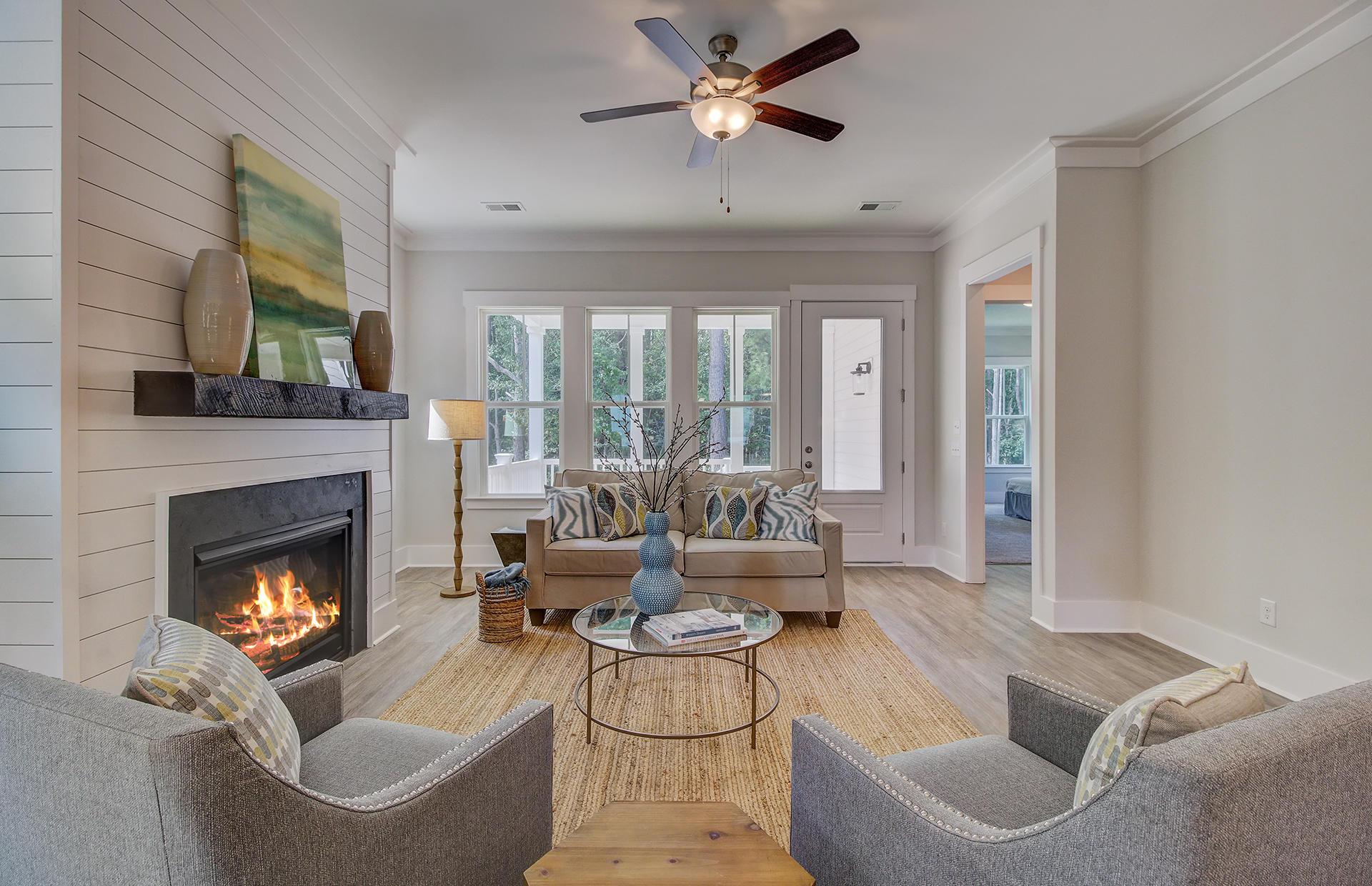 Fulton Park Homes For Sale - 1282 Max, Mount Pleasant, SC - 28