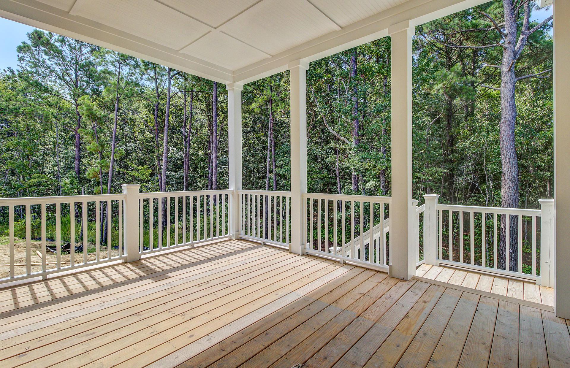 Fulton Park Homes For Sale - 1282 Max, Mount Pleasant, SC - 6