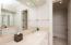Guest Bath #4