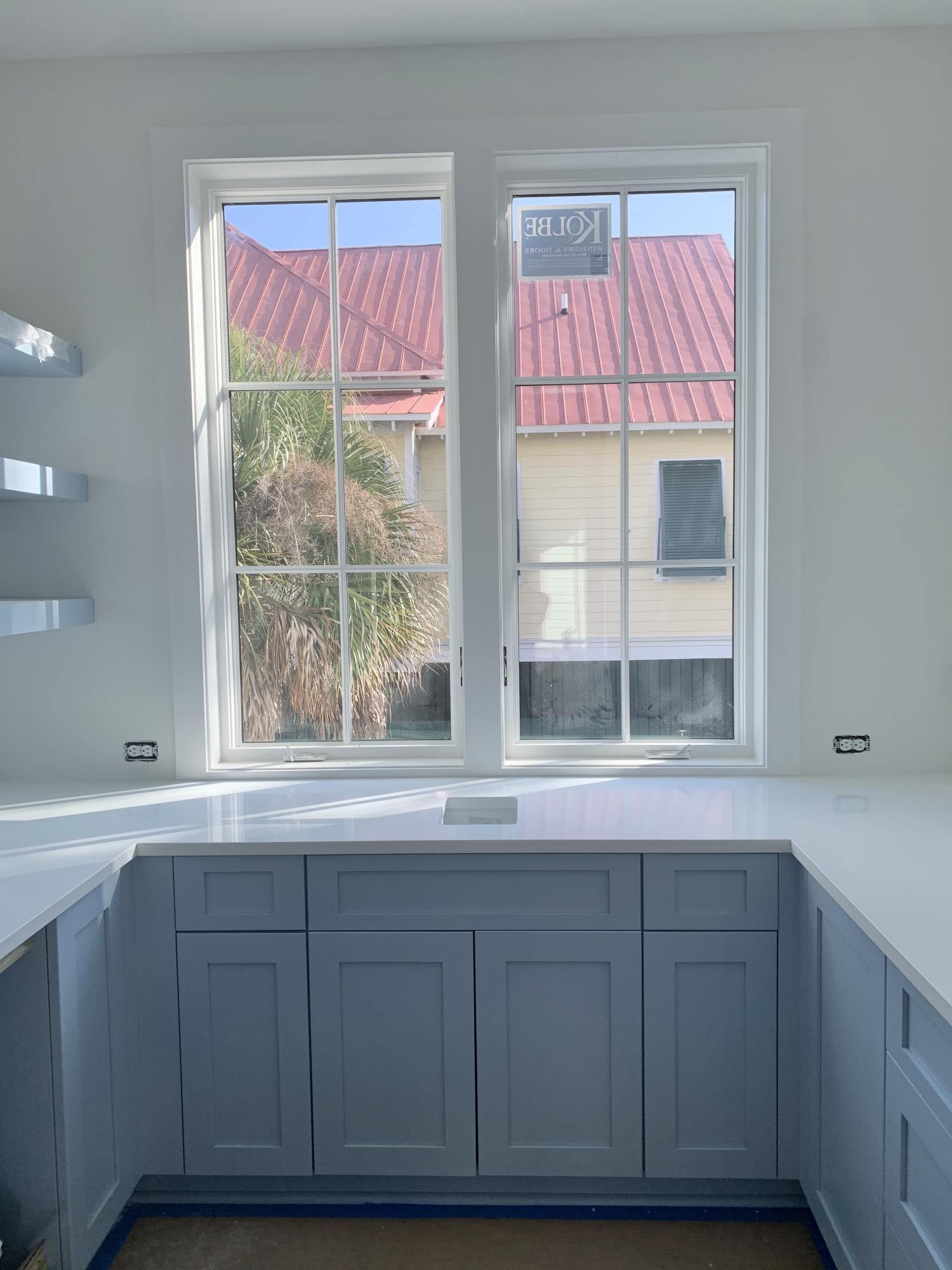 None Homes For Sale - 3003 Middle, Sullivans Island, SC - 9