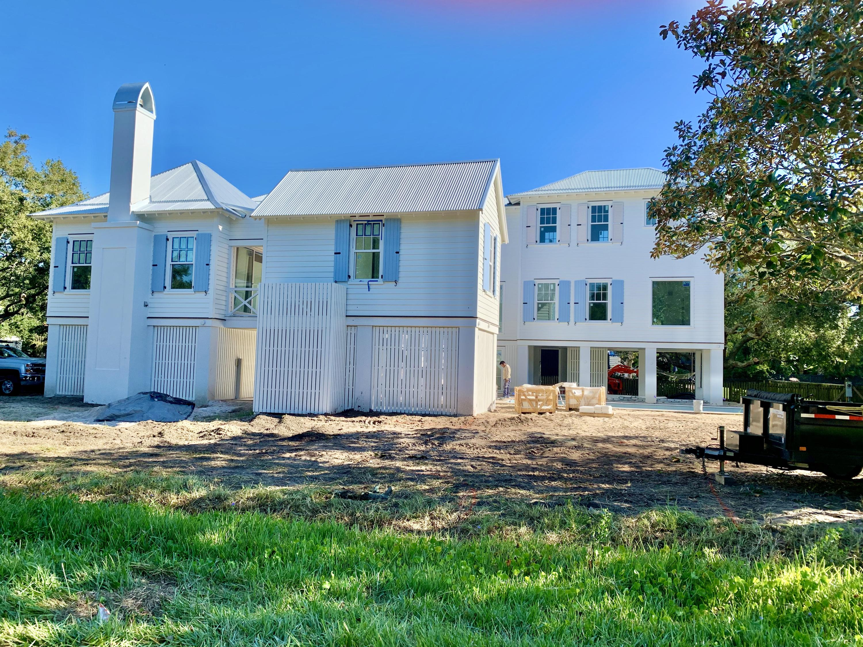 None Homes For Sale - 3003 Middle, Sullivans Island, SC - 3