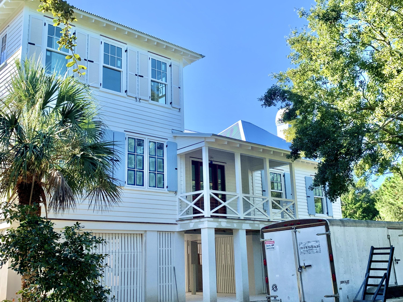 None Homes For Sale - 3003 Middle, Sullivans Island, SC - 2