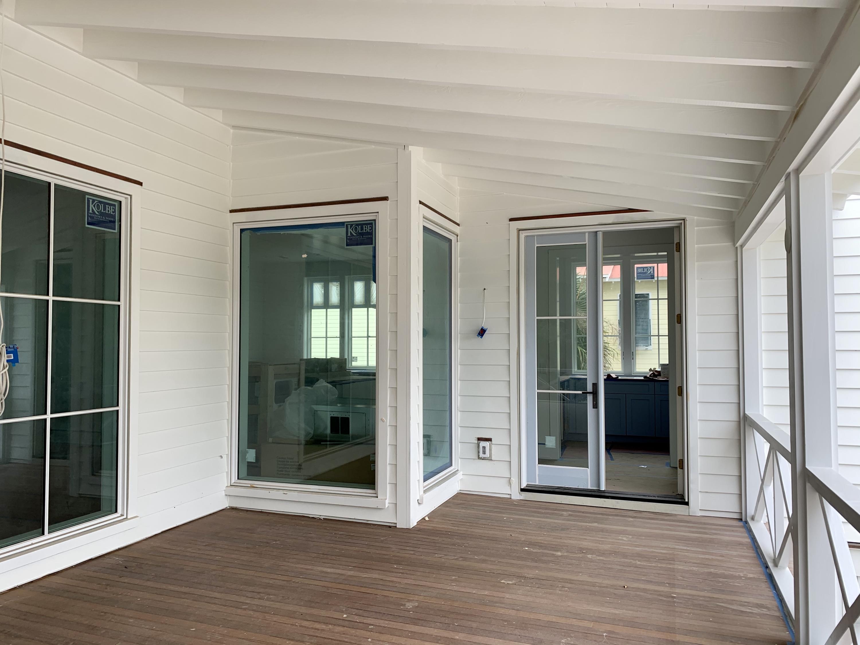 None Homes For Sale - 3003 Middle, Sullivans Island, SC - 15