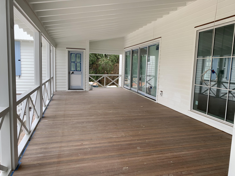 None Homes For Sale - 3003 Middle, Sullivans Island, SC - 14
