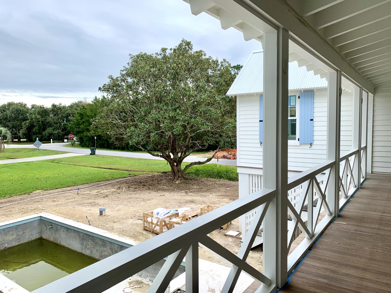 None Homes For Sale - 3003 Middle, Sullivans Island, SC - 18