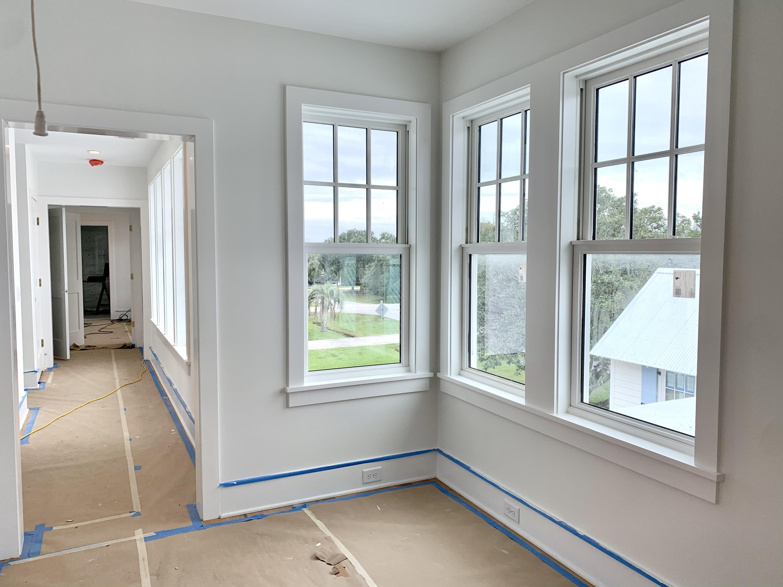 None Homes For Sale - 3003 Middle, Sullivans Island, SC - 5