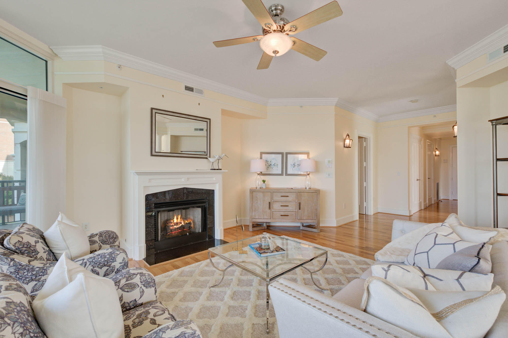 Renaissance On Chas Harbor Homes For Sale - 125 Plaza, Mount Pleasant, SC - 24