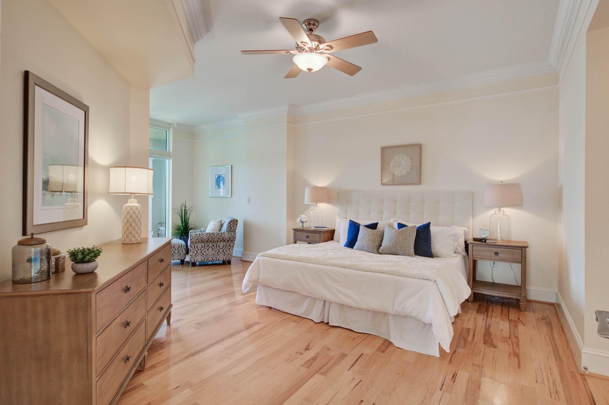 Renaissance On Chas Harbor Homes For Sale - 125 Plaza, Mount Pleasant, SC - 33