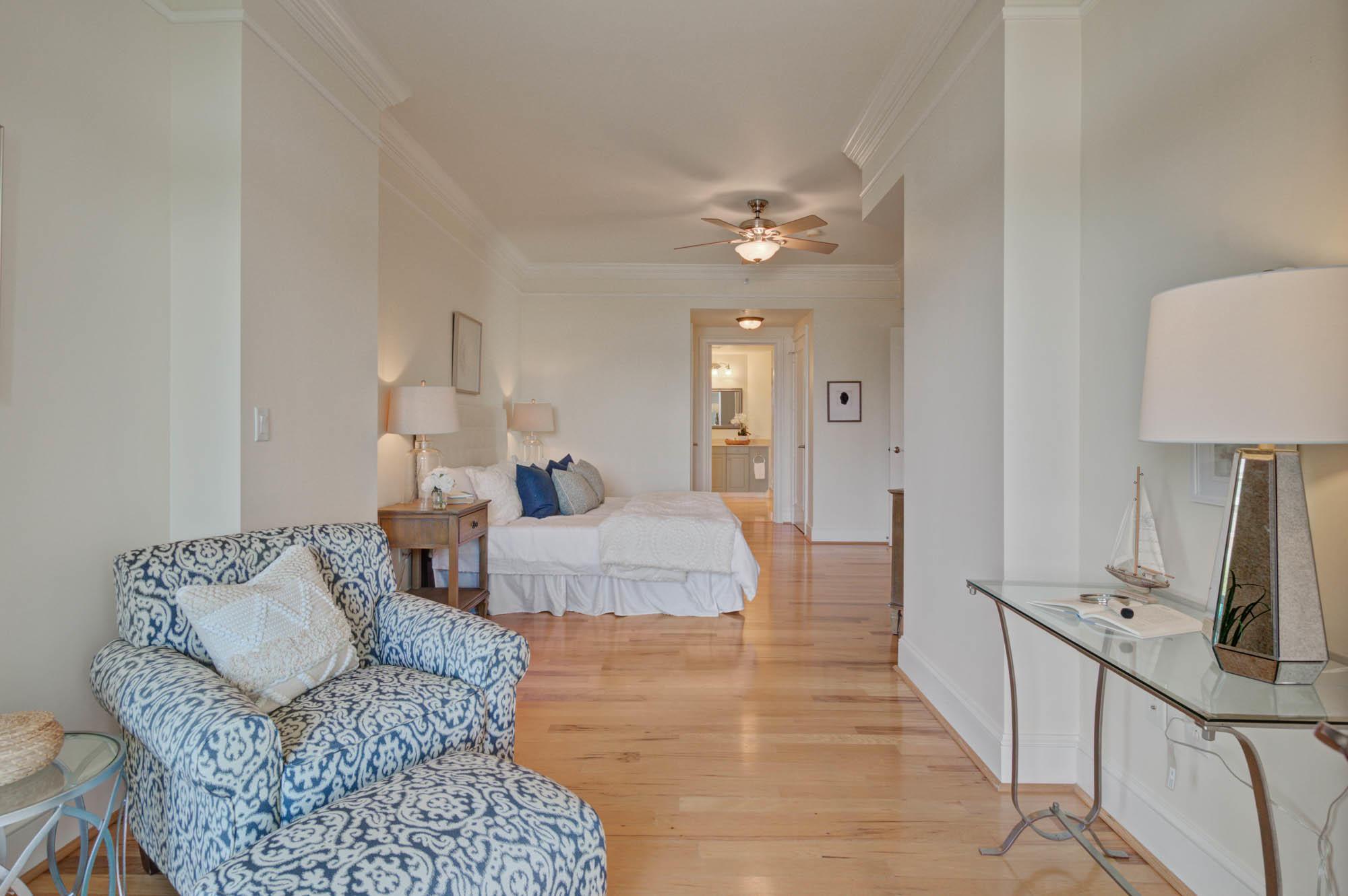 Renaissance On Chas Harbor Homes For Sale - 125 Plaza, Mount Pleasant, SC - 47