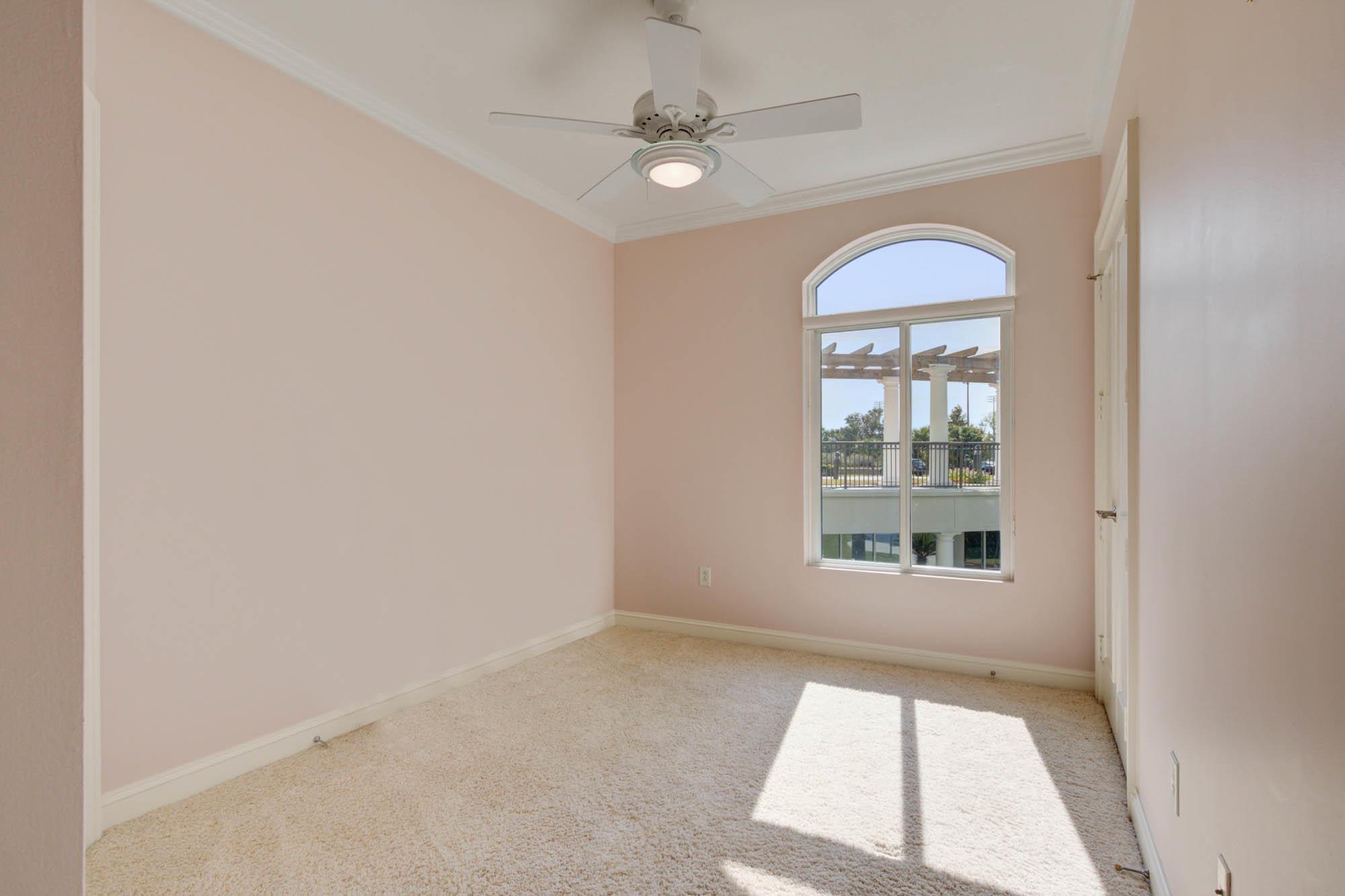 Renaissance On Chas Harbor Homes For Sale - 125 Plaza, Mount Pleasant, SC - 41