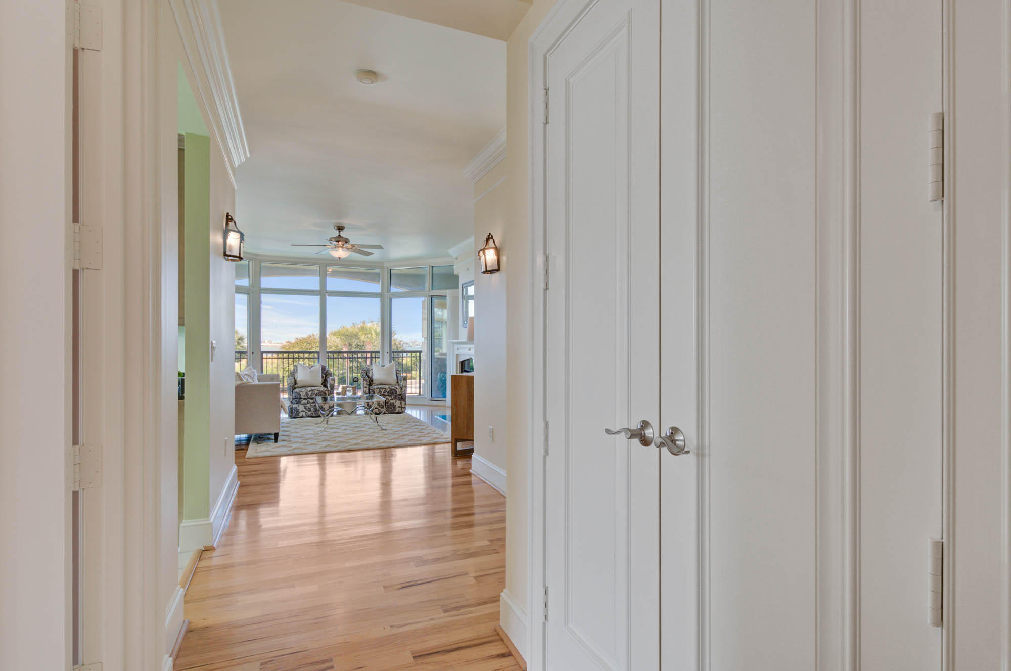Renaissance On Chas Harbor Homes For Sale - 125 Plaza, Mount Pleasant, SC - 1